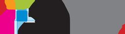 Κατασκευή Ιστοσελίδων – Κατασκευή Eshop