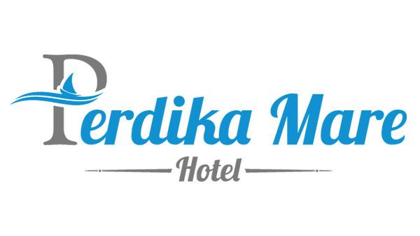 Perdika Mare Hotel